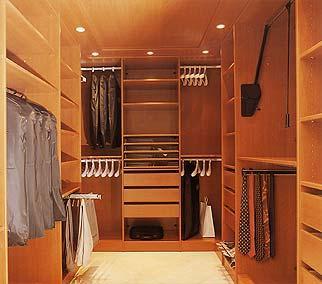 dressing avec angles cintr s. Black Bedroom Furniture Sets. Home Design Ideas