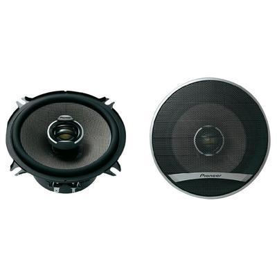 hauts parleurs pioneer achat vente de hauts parleurs pioneer comparez les prix sur. Black Bedroom Furniture Sets. Home Design Ideas