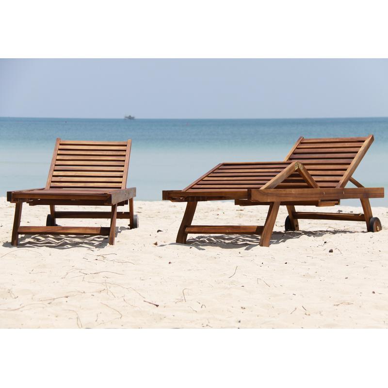 chaise longue bois dessus bois dessous achat vente de chaise longue bois dessus bois dessous