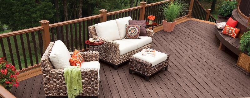lames de terrasses tous les fournisseurs lame bois. Black Bedroom Furniture Sets. Home Design Ideas