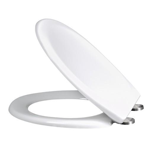 abattants de wc rossignol achat vente de abattants de wc rossignol comparez les prix sur. Black Bedroom Furniture Sets. Home Design Ideas