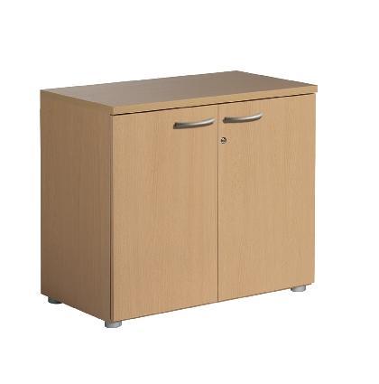 armoire en bois avec porte battante tous les fournisseurs de armoire en bois avec porte. Black Bedroom Furniture Sets. Home Design Ideas