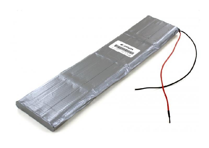 Batteries pour outillage électrique infaco - Achat / Vente ...