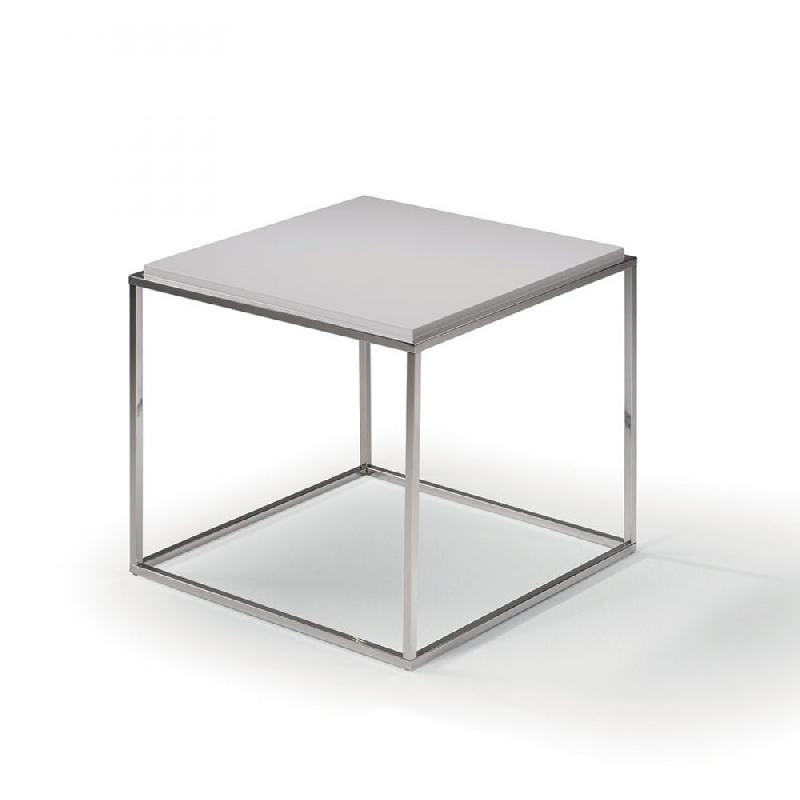 bouts de canape tous les fournisseurs s bout de. Black Bedroom Furniture Sets. Home Design Ideas