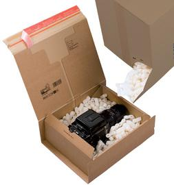 boites emballages achat vente boites emballages au meilleur prix hellopro. Black Bedroom Furniture Sets. Home Design Ideas