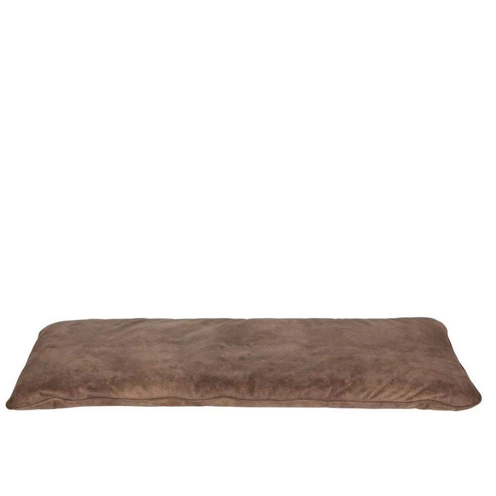 coussin pour banc sam wood. Black Bedroom Furniture Sets. Home Design Ideas