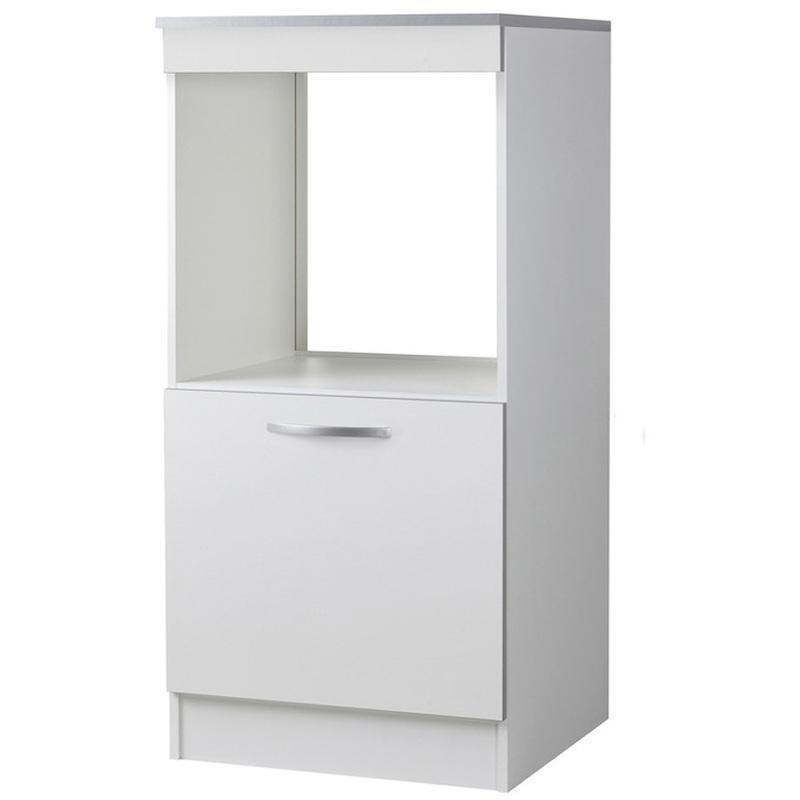 armoires de cuisine pegane achat vente de armoires de. Black Bedroom Furniture Sets. Home Design Ideas