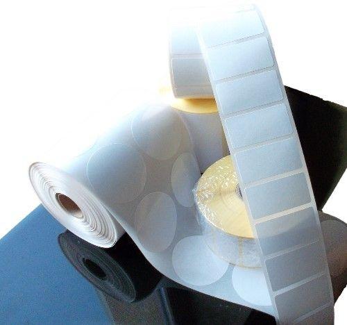 Top Etiquettes adhesives - tous les fournisseurs - etiquettes  IW38