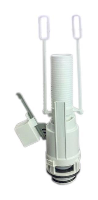 Accessoires pour toilettes siamp achat vente de accessoires pour toilette - Systeme de chasse d eau ...