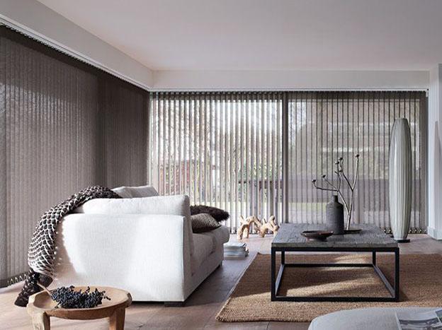 store a bandes verticales storest. Black Bedroom Furniture Sets. Home Design Ideas