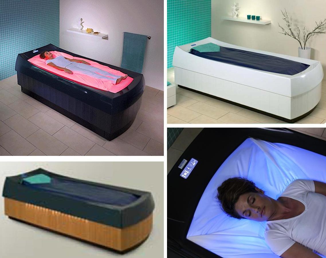 hydromassage thermo spa concerto. Black Bedroom Furniture Sets. Home Design Ideas