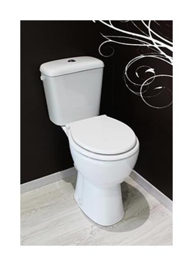 wc silencieux beautiful porcelanosa salle de bains le wc silencieux de dubourgel inspiration. Black Bedroom Furniture Sets. Home Design Ideas