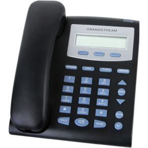 t l phone filaire grandstream achat vente de t l phone filaire grandstream comparez les. Black Bedroom Furniture Sets. Home Design Ideas