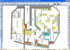 Top Aec Produits Logiciels De Dessin Et D 39 Architecture