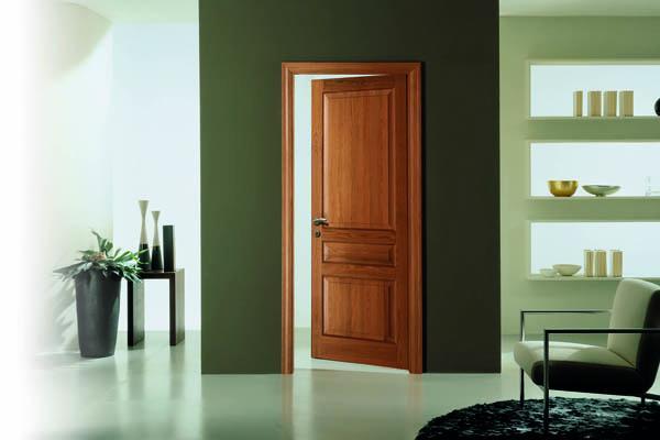 portes battantes tous les fournisseurs porte simple battante porte a battant porte. Black Bedroom Furniture Sets. Home Design Ideas
