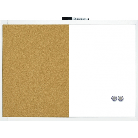 Tableau Adhesif Magnetique Rouen Design