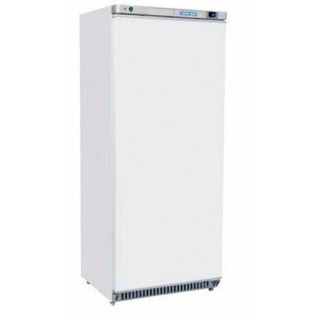 Armoire refrigeree negative 600 litres - Armoire refrigeree negative ...