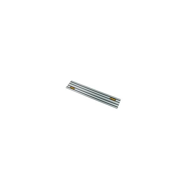 DWS5021 RAIL DE GUIDAGE 1M