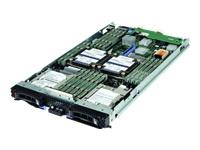 IBM BLADECENTER HS23 7875