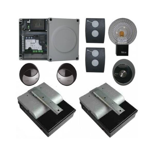automatismes pour portails tous les fournisseurs kit d 39 automatisation kit d 39 automatisation. Black Bedroom Furniture Sets. Home Design Ideas