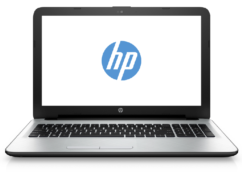 ORDINATEUR PORTABLE HP 15AC148NF - 15.6' - 1TO