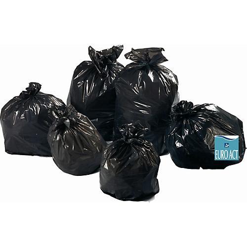 sac poubelle igeco achat vente de sac poubelle igeco comparez les prix sur. Black Bedroom Furniture Sets. Home Design Ideas