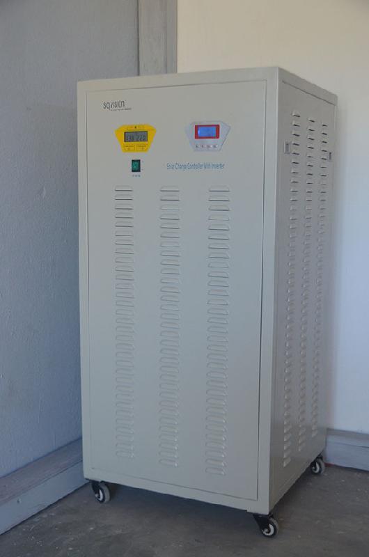 thermoregulateurs pour equipements solaires tous les fournisseurs regulateur temperature. Black Bedroom Furniture Sets. Home Design Ideas