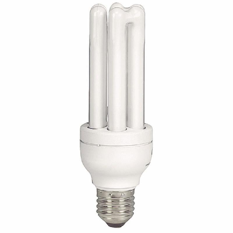 ampoule pour lampe tactile fabulous ampoule xnon v a w pour lampe torche with ampoule pour. Black Bedroom Furniture Sets. Home Design Ideas