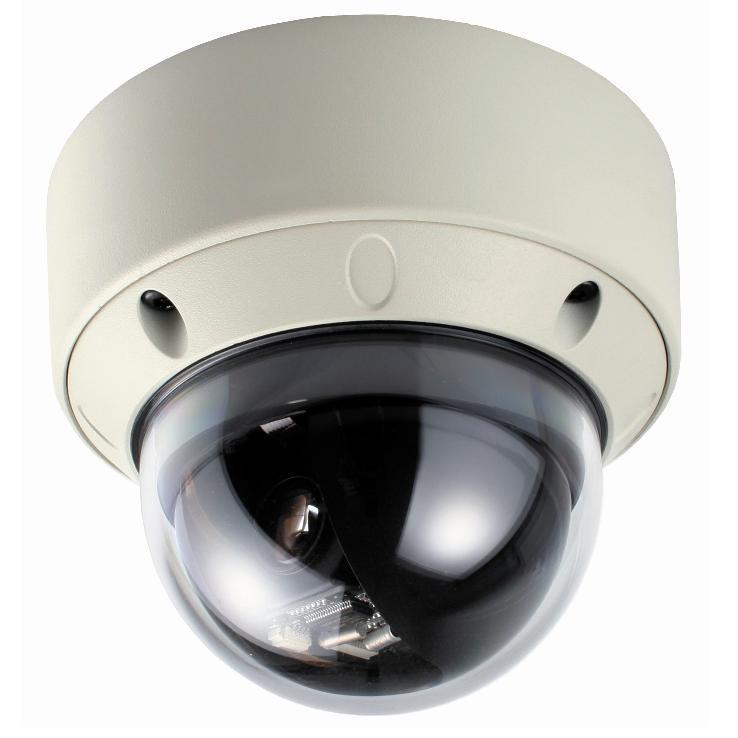 photos cameras de surveillance page 13. Black Bedroom Furniture Sets. Home Design Ideas