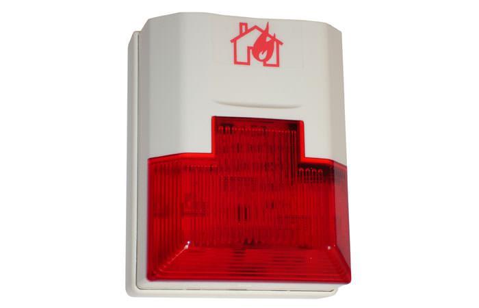 Alarmes Optiques Tous Les Fournisseurs Alarme