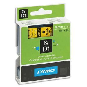 DYM RUBN DYMO D1 9MMX7M N/J 40918