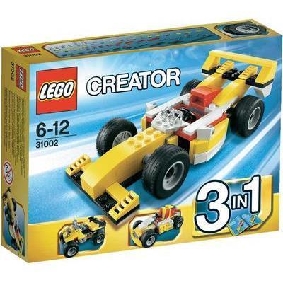 jouets pour petits gar ons lego creator achat vente de jouets pour petits gar ons lego. Black Bedroom Furniture Sets. Home Design Ideas