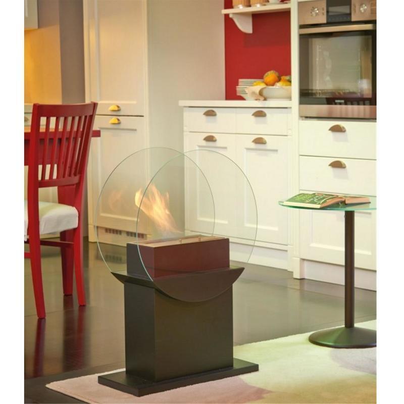 top 10 des cheminees bio sur. Black Bedroom Furniture Sets. Home Design Ideas