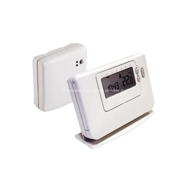 Hellopro FournisseursGrossistes Et Sur Fabricants ThermostatsLes nOkwP80