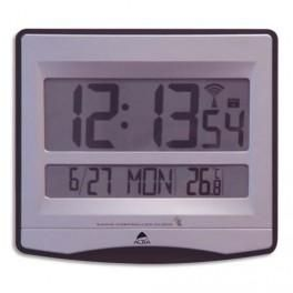 horloge r veil alba achat vente de horloge r veil alba comparez les prix sur. Black Bedroom Furniture Sets. Home Design Ideas