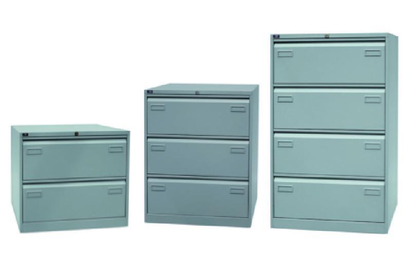 Mobilier de classement les fournisseurs grossistes et for Meuble de classement a tiroirs
