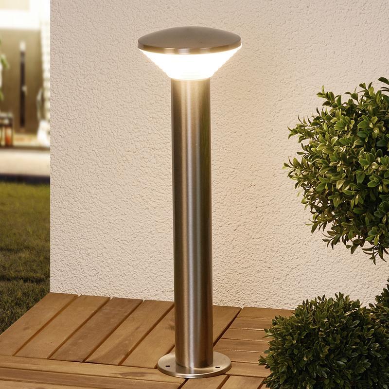 borne lumineuse en inox tous les fournisseurs de borne lumineuse en inox sont sur. Black Bedroom Furniture Sets. Home Design Ideas