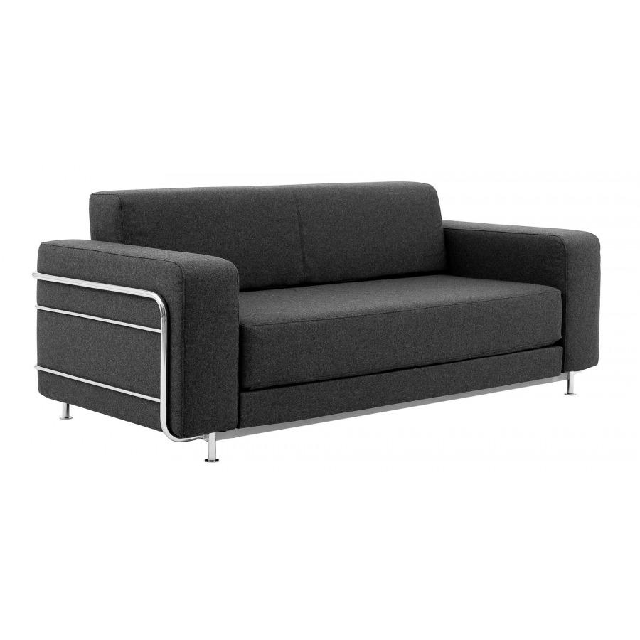 pragau produits canapes lits. Black Bedroom Furniture Sets. Home Design Ideas