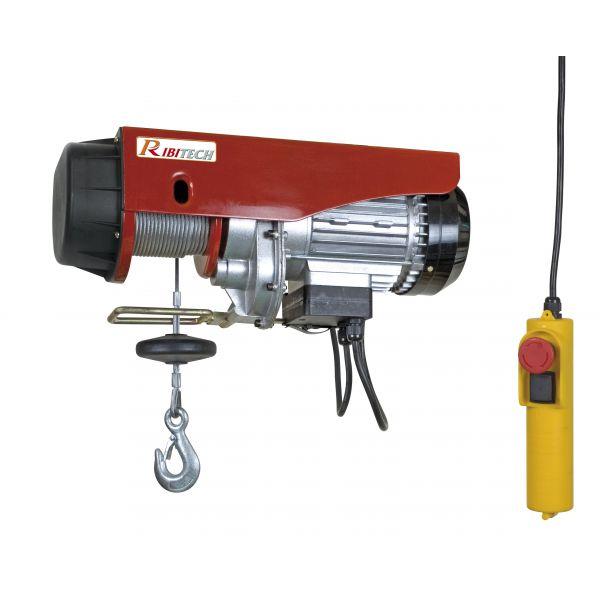 Palans electriques tous les fournisseurs palan for Montacarichi per legna