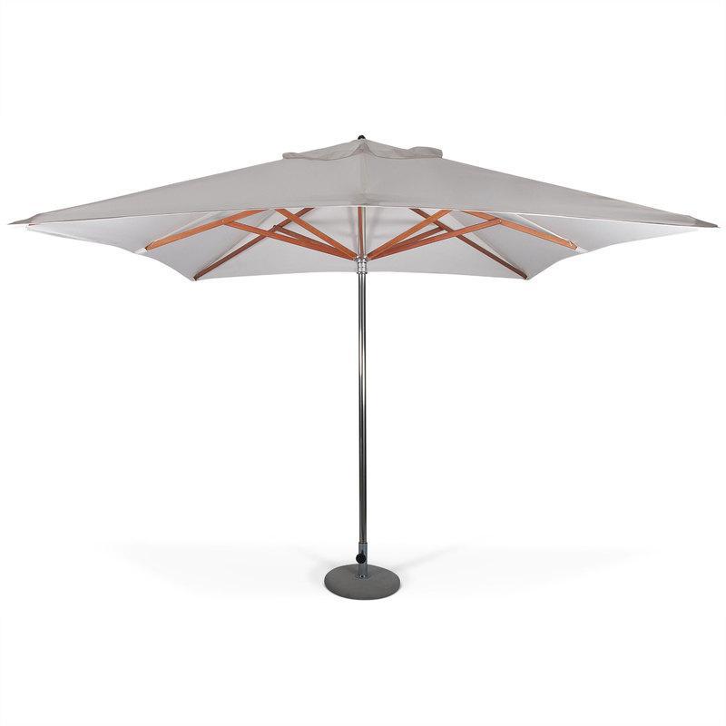 parasol claire tous les fournisseurs de parasol claire sont sur. Black Bedroom Furniture Sets. Home Design Ideas