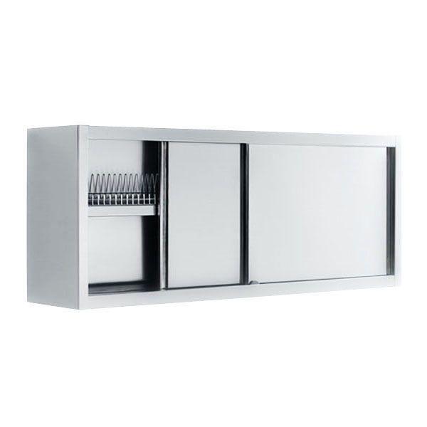 Armoires de rangement pour cuisine tous les fournisseurs armoire haute pour cuisine meuble - Rangement placard mural ...