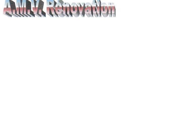 renovation peinture. Black Bedroom Furniture Sets. Home Design Ideas