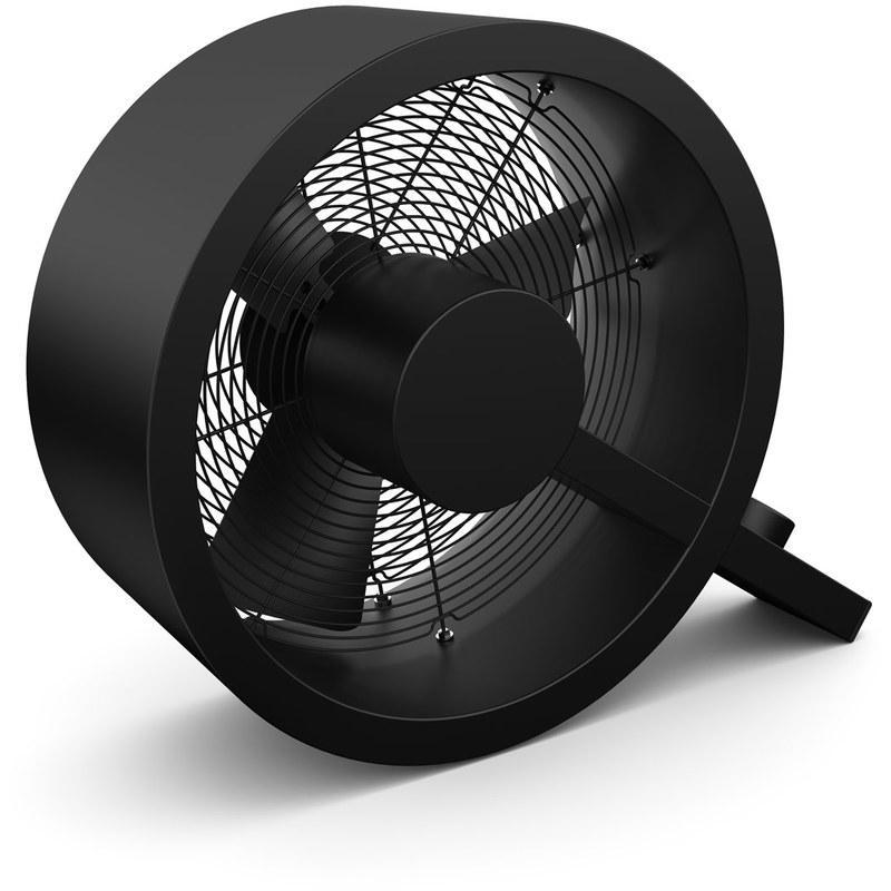ventilateur sur pied tous les fournisseurs de ventilateur sur pied sont sur. Black Bedroom Furniture Sets. Home Design Ideas