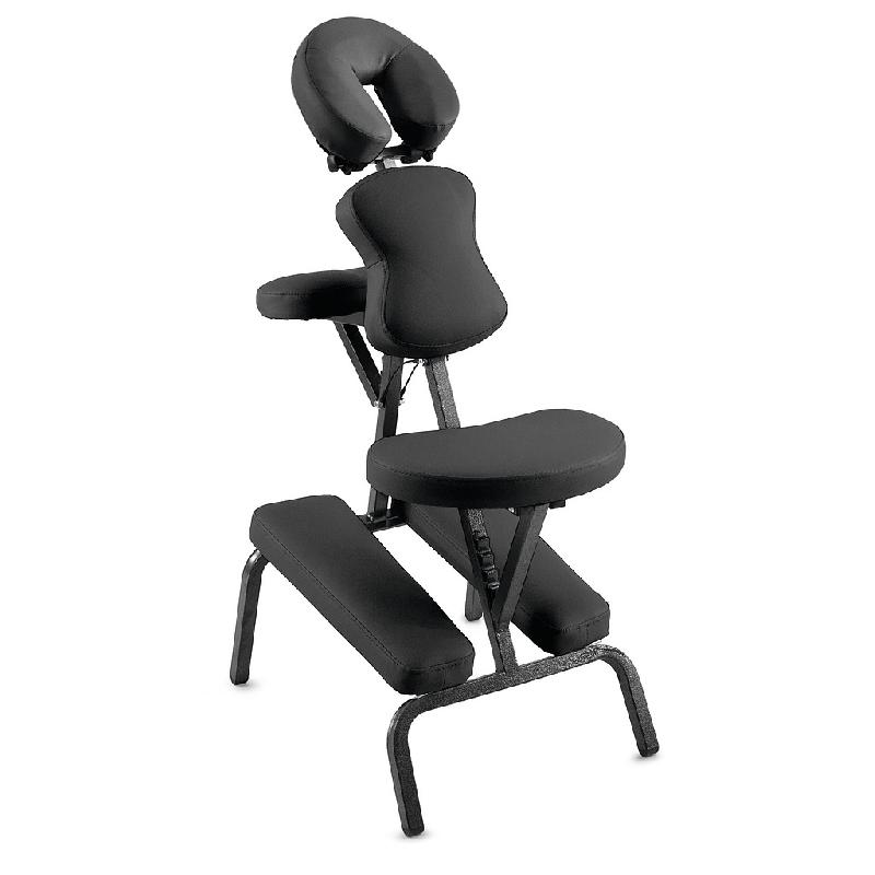 chaises de massage et de relaxation kinessone achat vente de chaises de massage et de. Black Bedroom Furniture Sets. Home Design Ideas