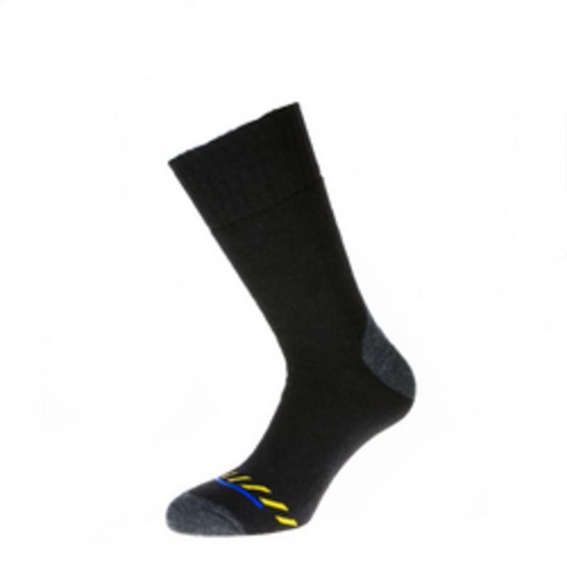 chaussette haute chaleur p36 38 comparer les prix de chaussette haute chaleur p36 38 sur. Black Bedroom Furniture Sets. Home Design Ideas