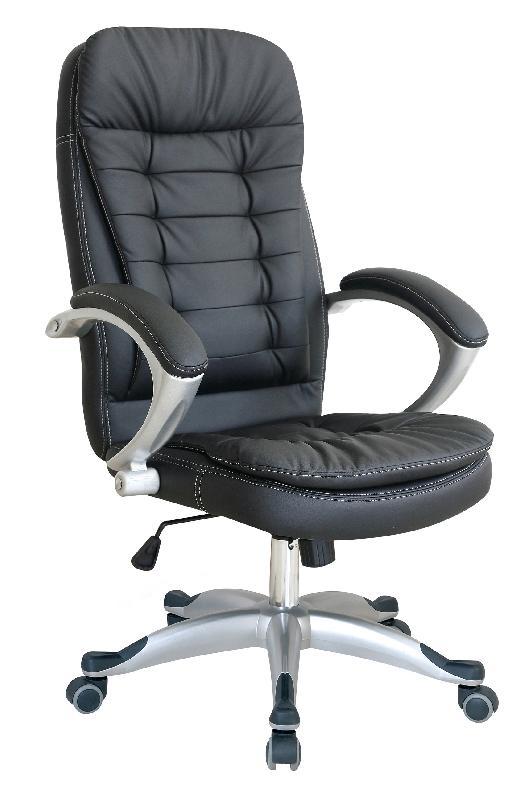 si ge et fauteuil de direction top office achat vente de si ge et fauteuil de direction top. Black Bedroom Furniture Sets. Home Design Ideas