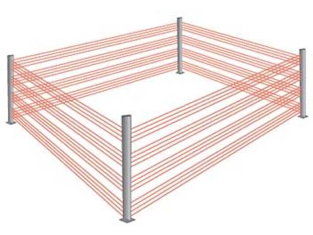 barrieres infrarouges perimetriques tous les fournisseurs detecteurs perimetriques. Black Bedroom Furniture Sets. Home Design Ideas