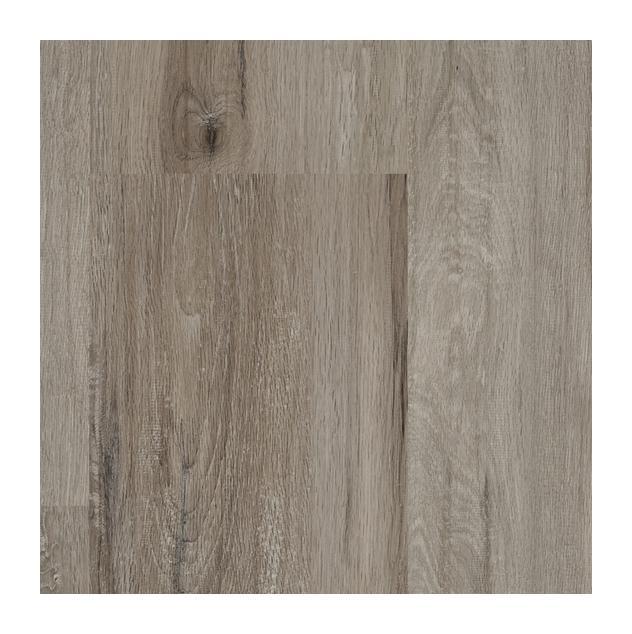 gerflor senso clic premium 0830 authentic grey senso by gerflor comparer les prix de gerflor. Black Bedroom Furniture Sets. Home Design Ideas