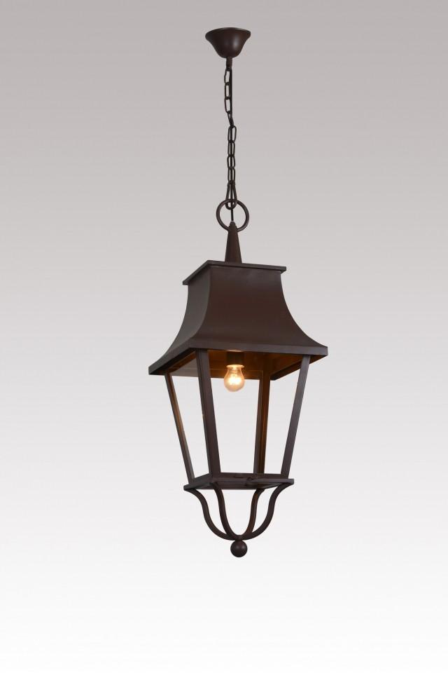 lanterne decorative champigny reference 38