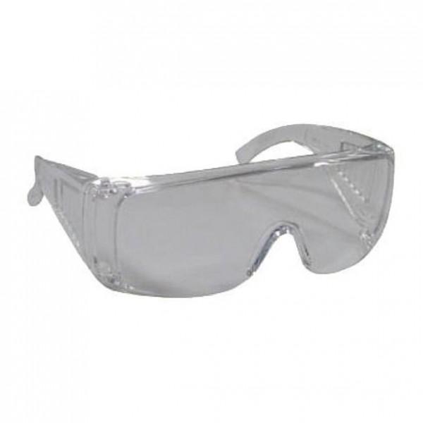 lunette de chantier tous les fournisseurs lunette de. Black Bedroom Furniture Sets. Home Design Ideas